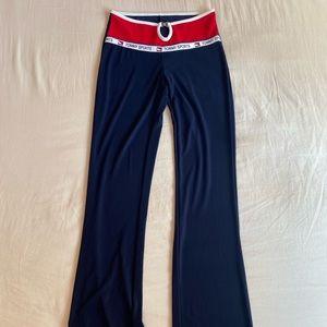 Vintage Tommy Pants